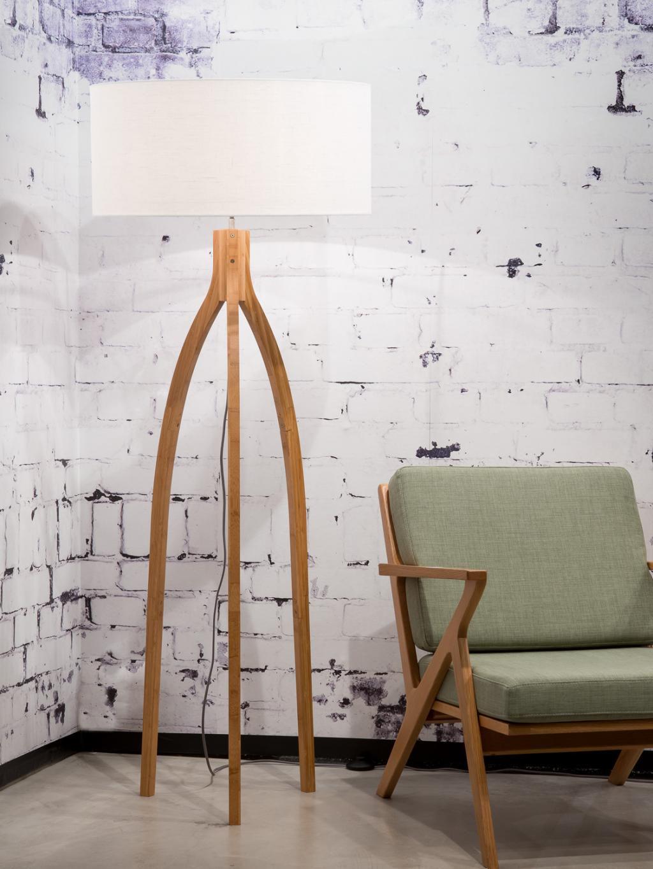 vloerlamp-annapurna---tripod---bamboe---linnen-wit---goodandmojo[2].jpg